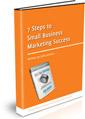 7-Steps-Book