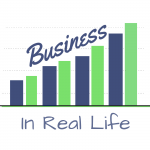 Business In Real Life
