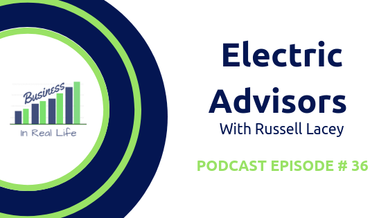 Electric Advisors